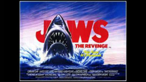 Top Ten Most Ridiculous Movie Taglines