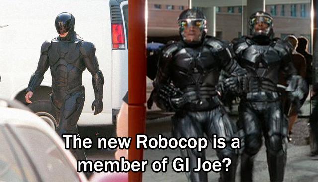 new-robocop.jpg