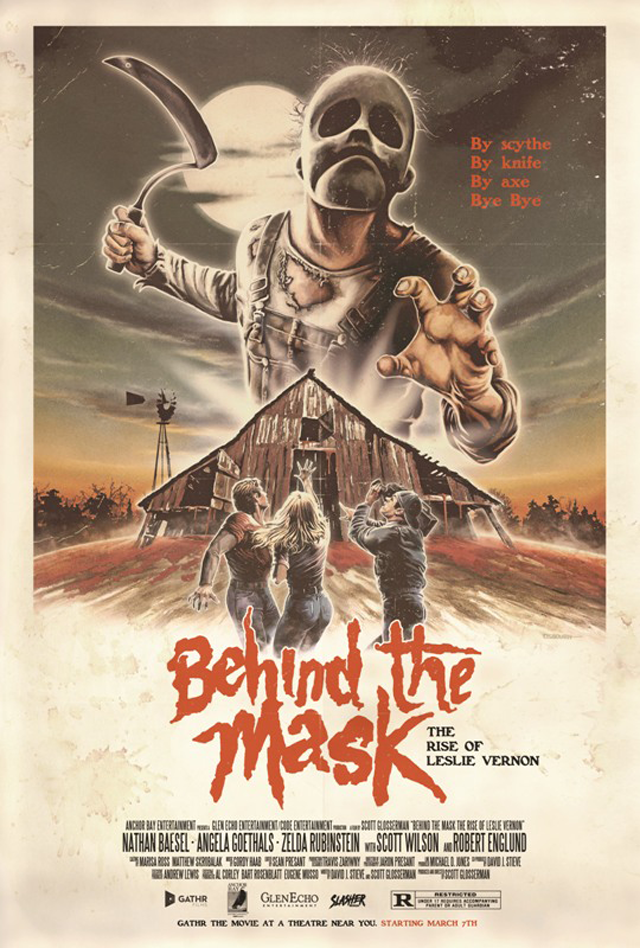 behindthemask5