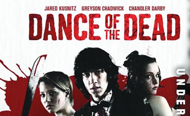 dancedead1