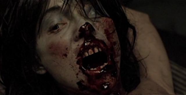 deadgirl5