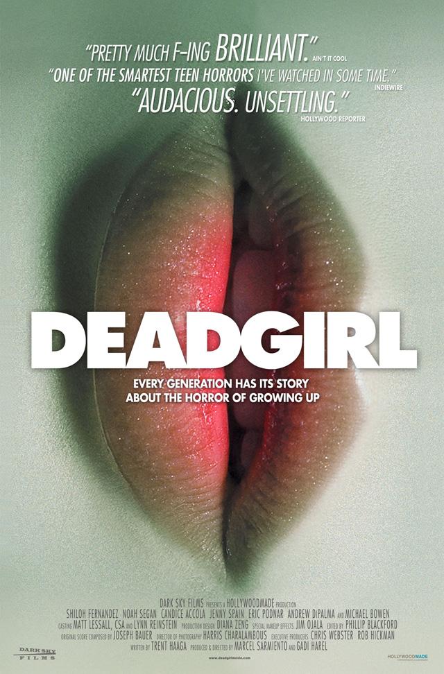 deadgirl6