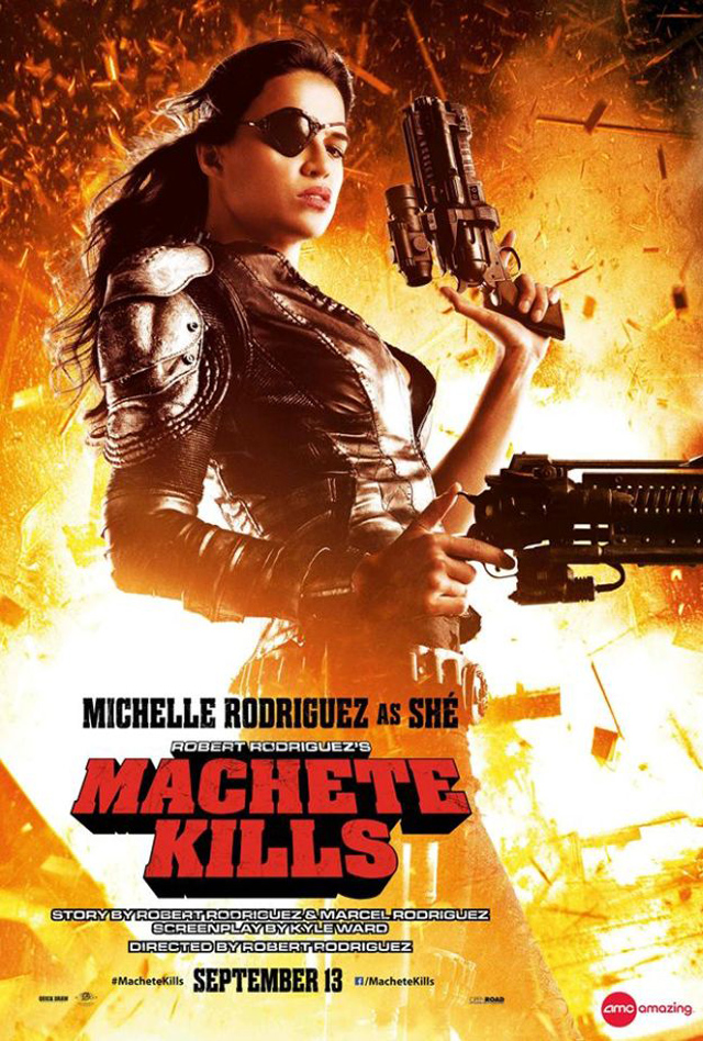 machete8