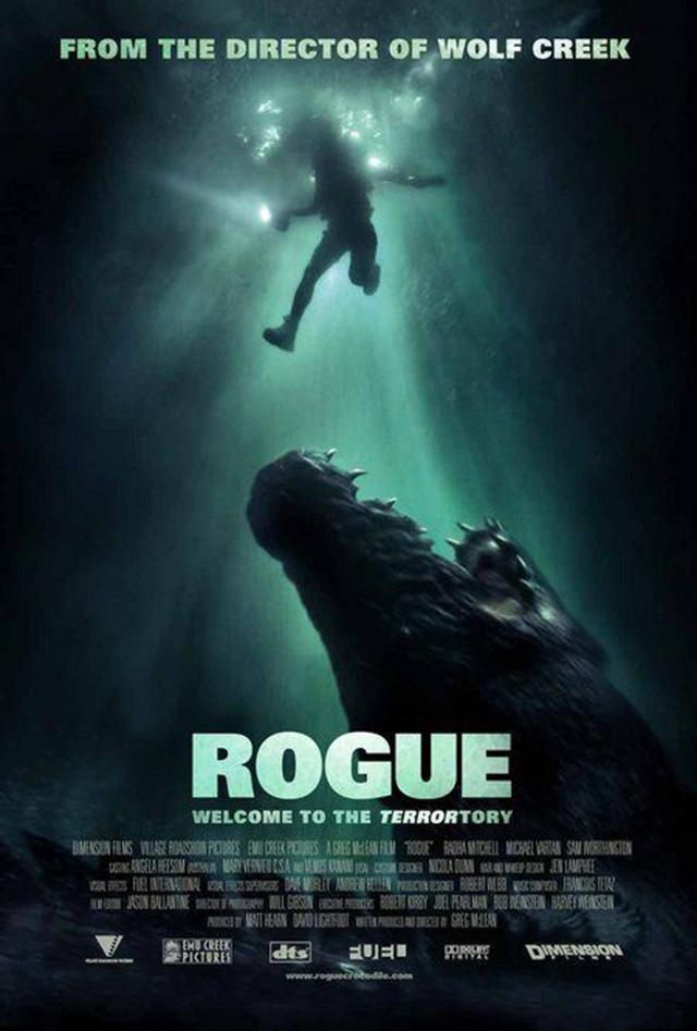 rogue7