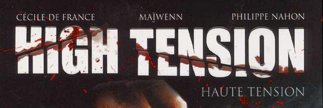 tension1