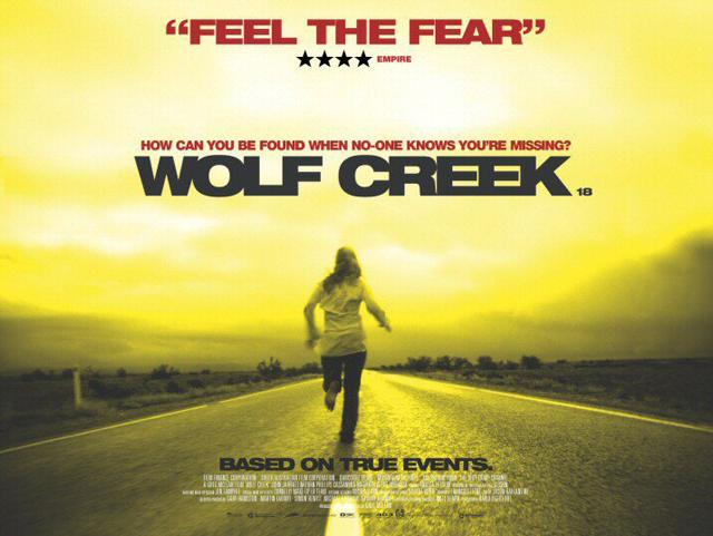 wolfcreek1