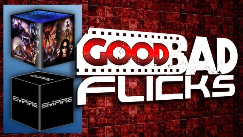 Empire Pictures Box Set